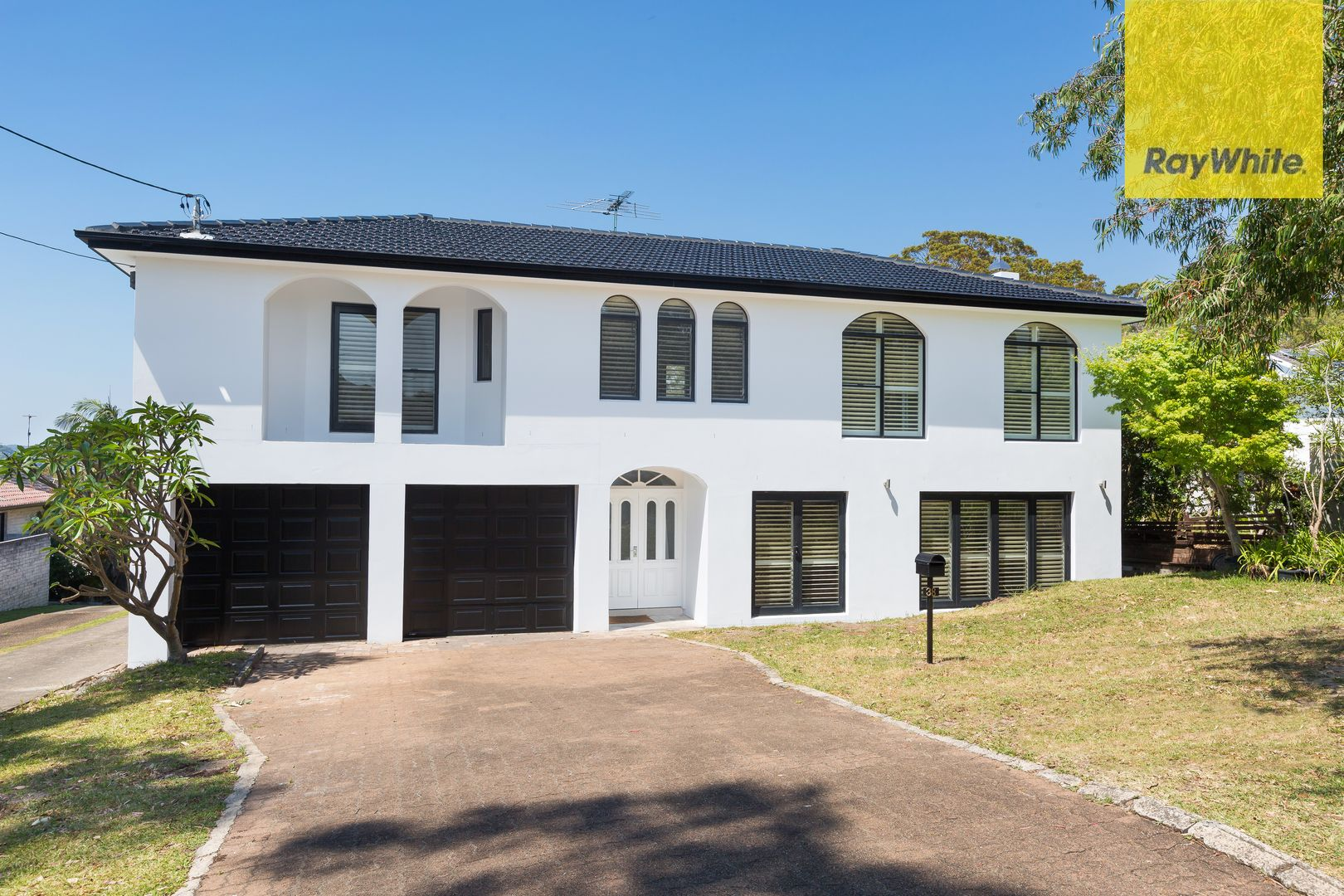38 Water Street, Caringbah South NSW 2229, Image 0
