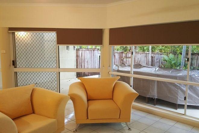 Picture of 1/15 Tropic Court, PORT DOUGLAS QLD 4877