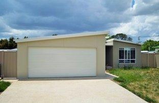 161 Sandon Street, South Guyra NSW 2365