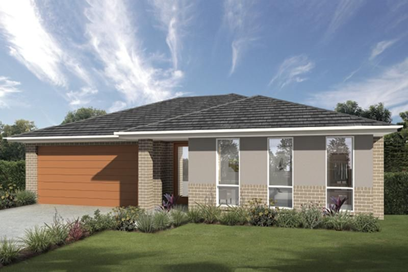 4182 Proposed Road, Leppington NSW 2179, Image 0