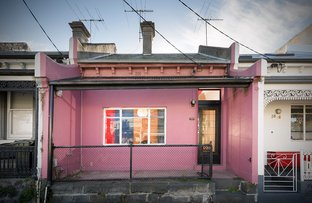 Picture of 30 Lee Street, Carlton North VIC 3054