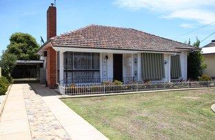 Picture of 20 Burke Street, Wangaratta VIC 3677