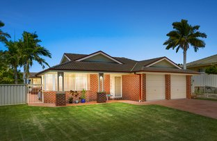 Picture of 9 Aster Close, Cameron Park NSW 2285