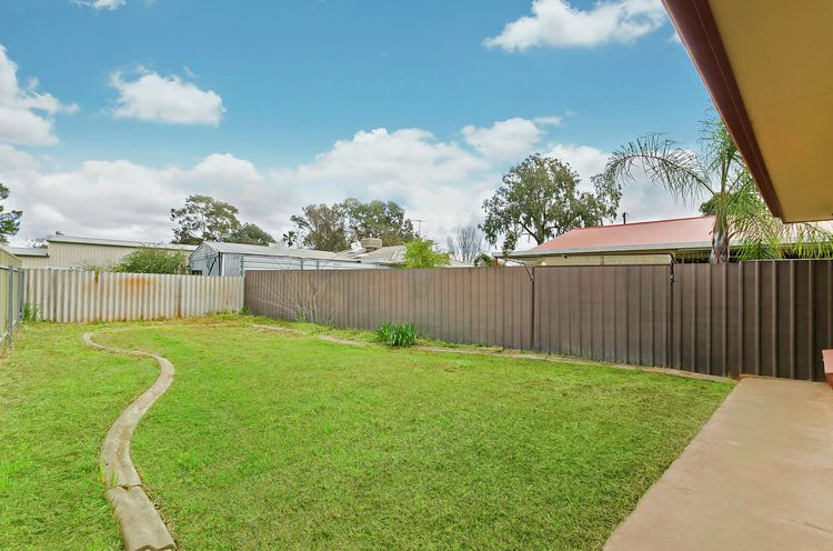 38b Traverse Avenue, Salisbury North SA 5108, Image 1