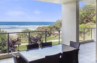 Picture of 3/2-6 Pandanus Parade, Cabarita Beach NSW 2488
