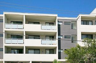 Picture of 15/8 Octavia Street, Toongabbie NSW 2146