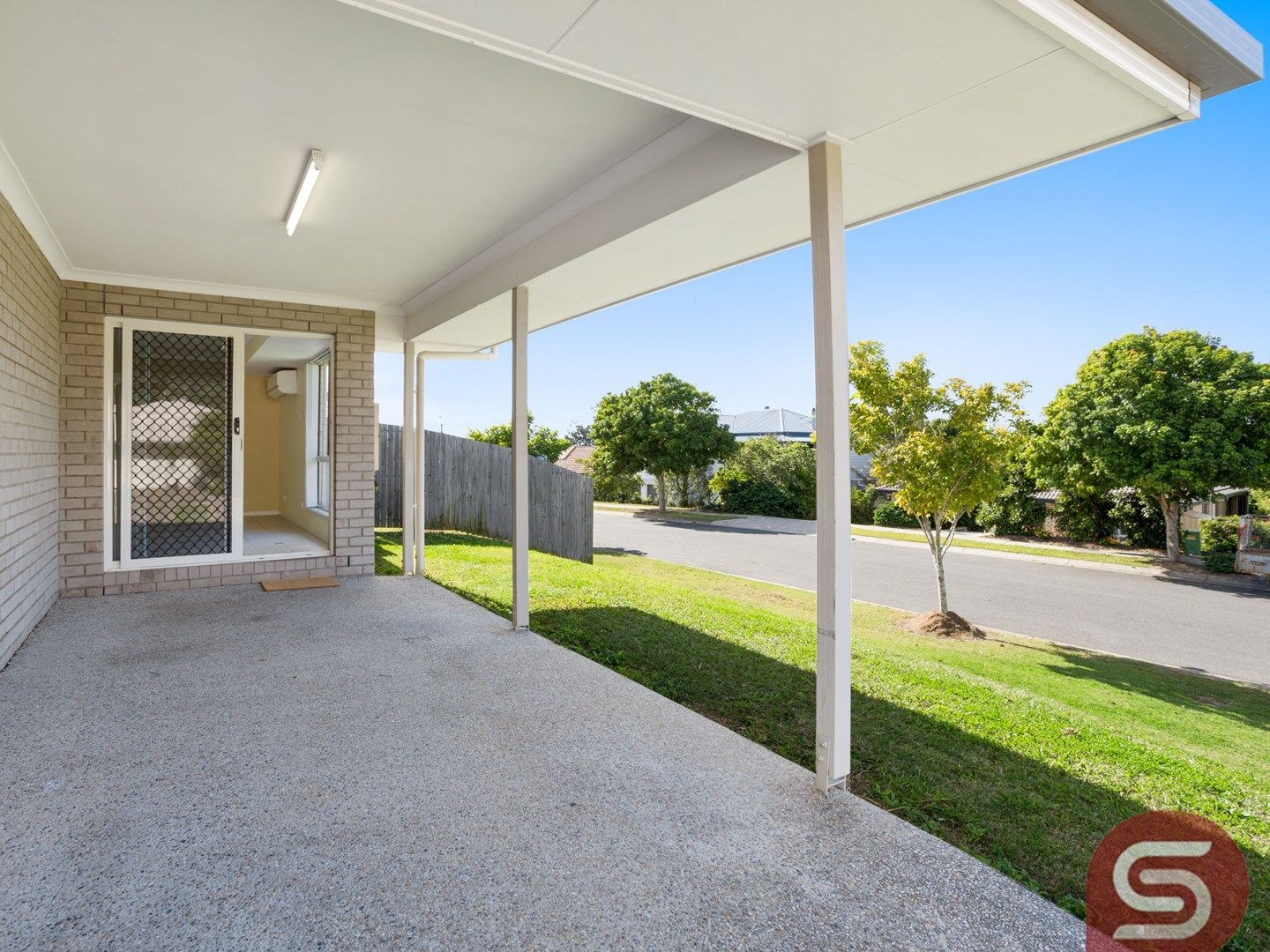 2B Plover Ct, Warner QLD 4500, Image 1
