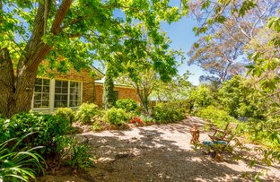 Picture of 49-51 Lawson View Parade, Wentworth Falls NSW 2782