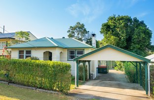 16 Floral Ave, East Lismore NSW 2480