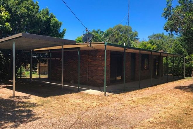 Picture of 36 Neils Street, PIALBA QLD 4655