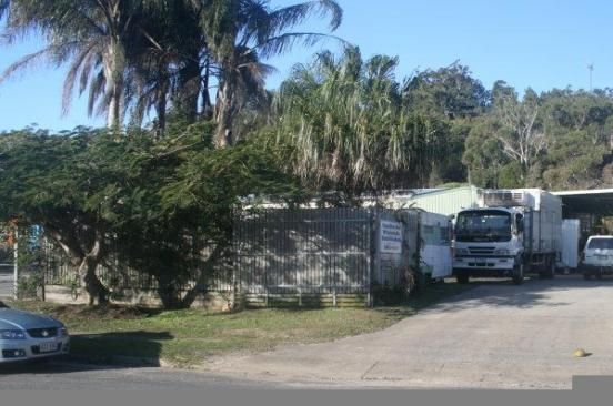 9 Sturt Street, DUNWICH QLD 4183, Image 2