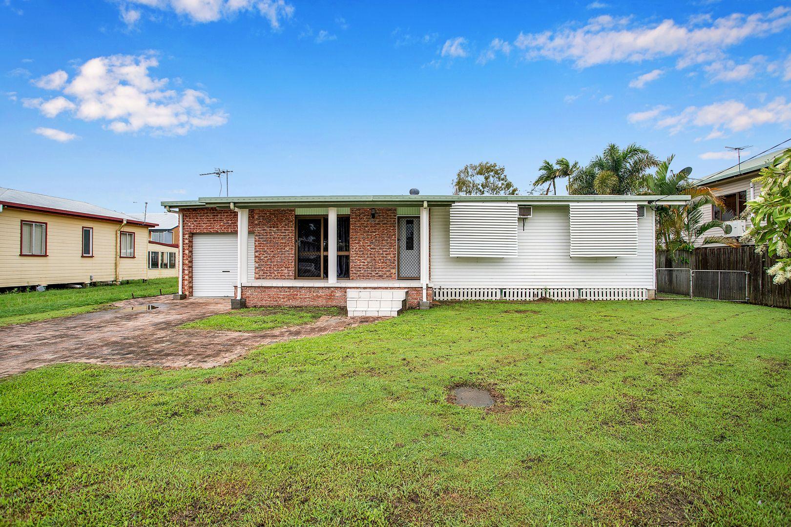24 Smith Street, West Mackay QLD 4740, Image 1