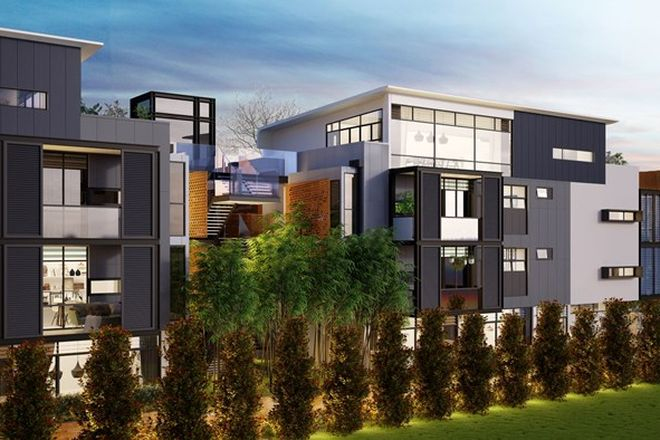 Picture of 211 Military Road, CREMORNE NSW 2090