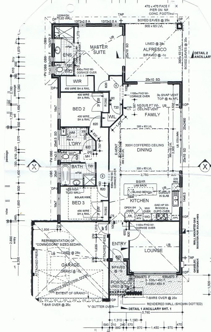 9B Gliddon Avenue, Kalbarri WA 6536, Image 1