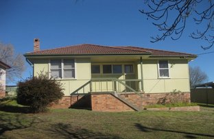 Picture of 3 Robinson Avenue, Glen Innes NSW 2370