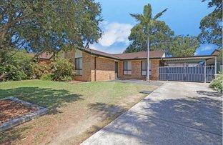 3 Jenkyn Place, Bligh Park NSW 2756