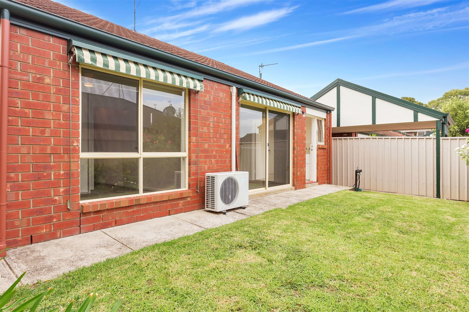 6/3 Mulberry Court, Magill SA 5072, Image 2