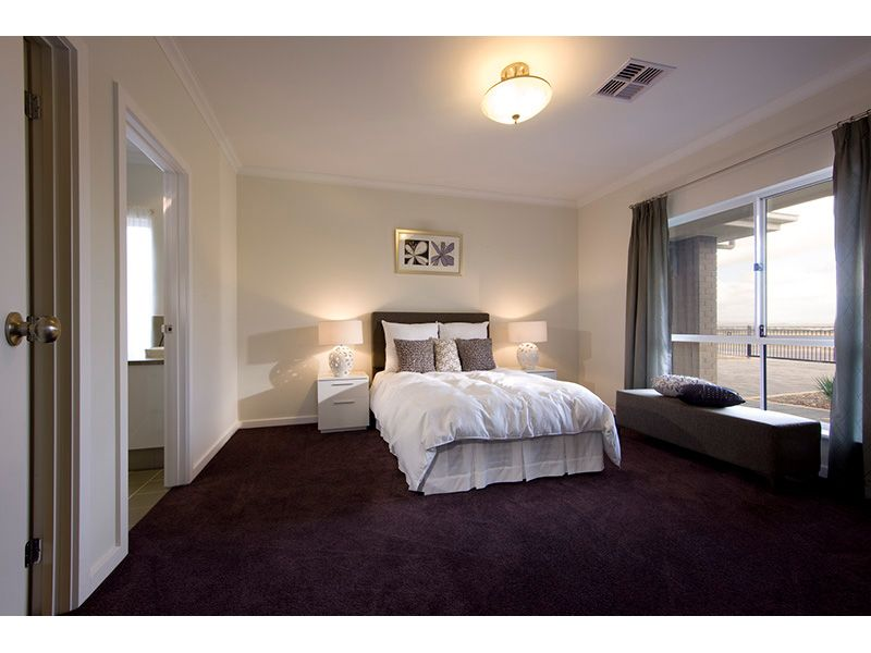 Lot 1 Melrose Ave, Clearview SA 5085, Image 1