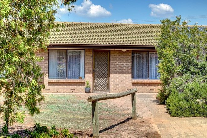 Picture of 2/16-18 Wattle Avenue, DRY CREEK SA 5094