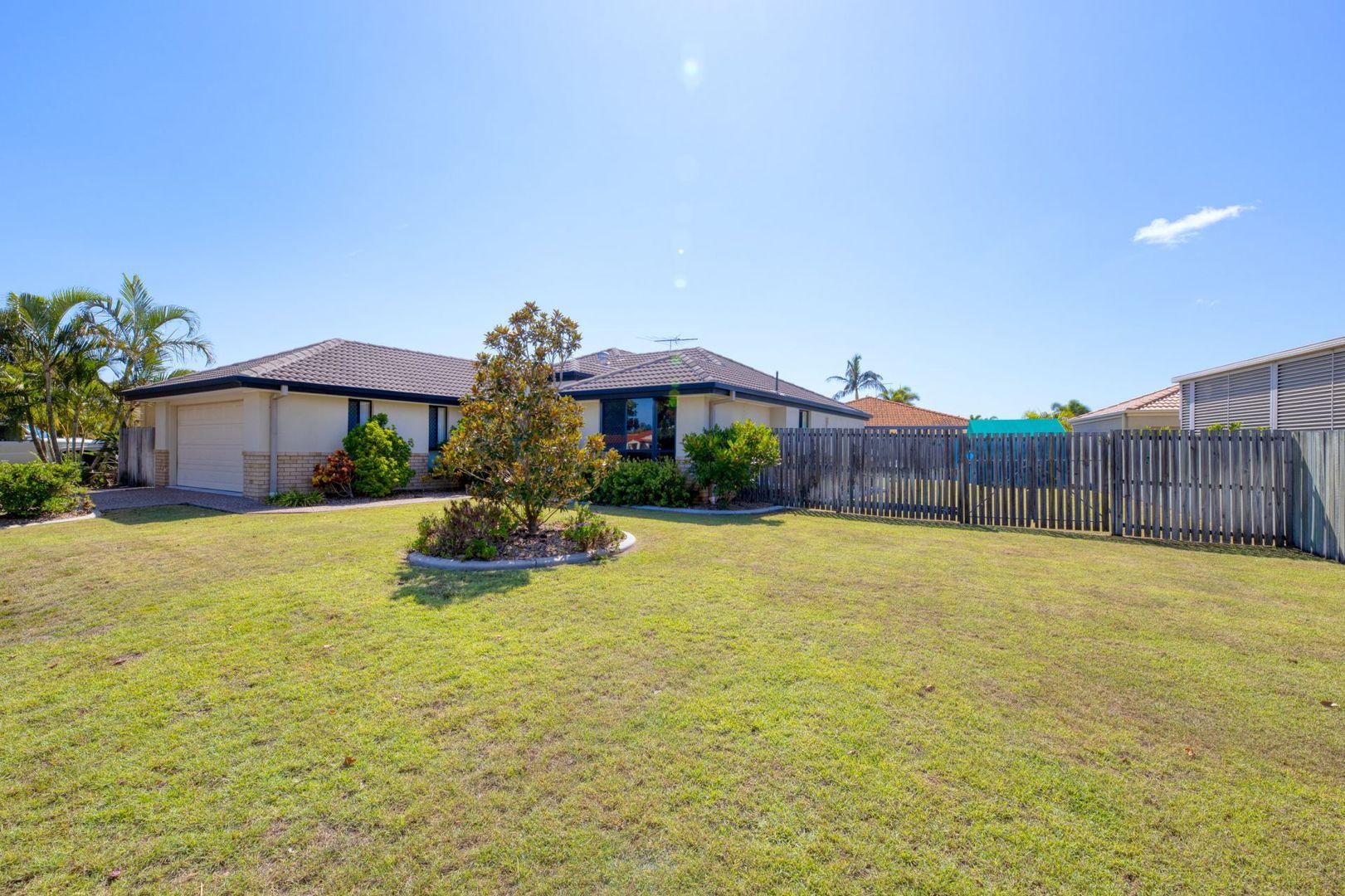 144 Endeavour Drive, Banksia Beach QLD 4507, Image 1