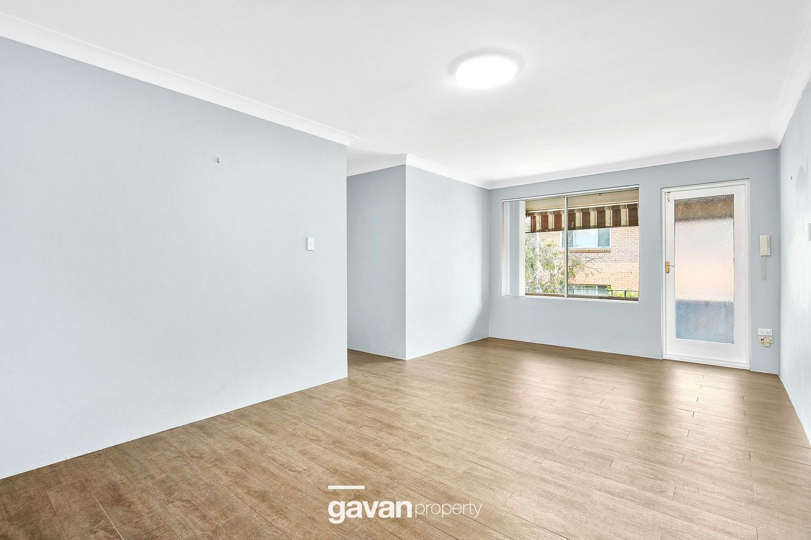 11/39-41 Oxford Street, Mortdale NSW 2223, Image 0