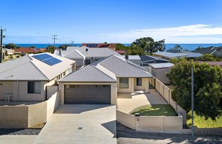 Picture of 2 Catherine Street, Bluff Point WA 6530