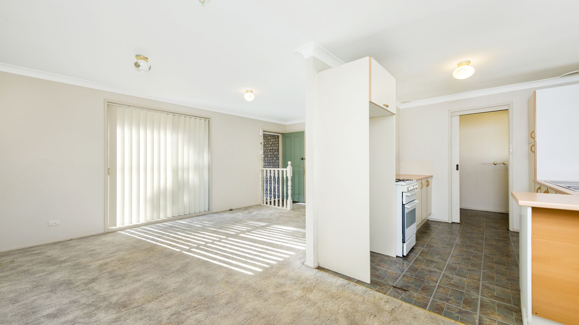 11 North Steyne Road, Woodbine NSW 2560, Image 2