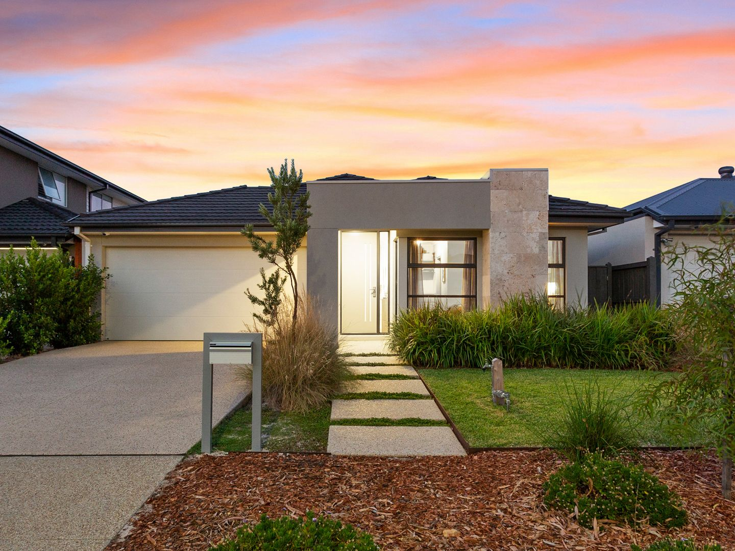 29 Seahaven Way, Safety Beach VIC 3936, Image 0