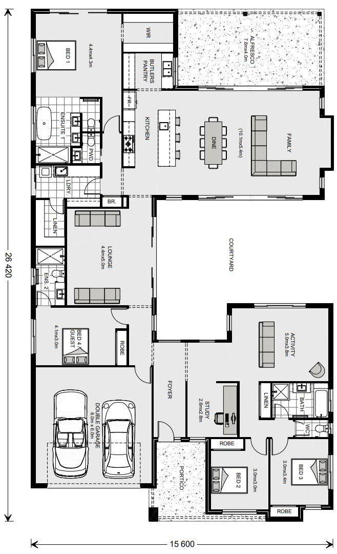 Lot 20 Thirteenth Avenue, Austral NSW 2179, Image 1