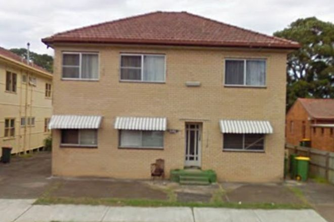 Picture of 1/32 Macintosh Street, FORSTER NSW 2428
