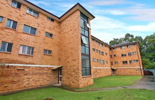16/55-57 Bartley Street, Canley Vale NSW 2166