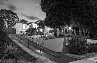 369 Old Windsor  Road, Winston Hills NSW 2153