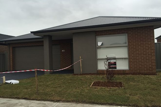 Picture of 14 Starling  Street, CRANBOURNE EAST VIC 3977