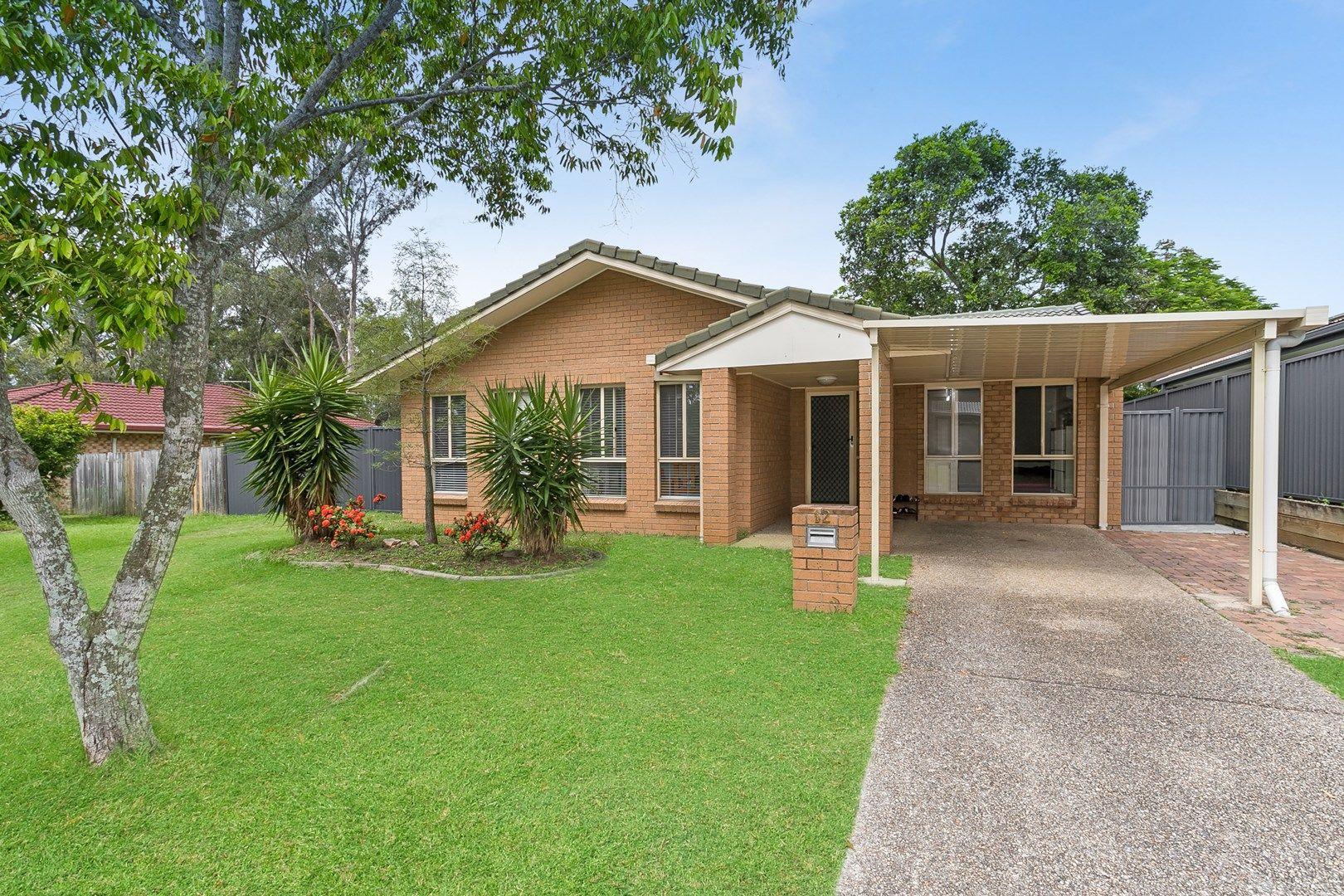 12 Erncroft Place, Rocklea QLD 4106, Image 0