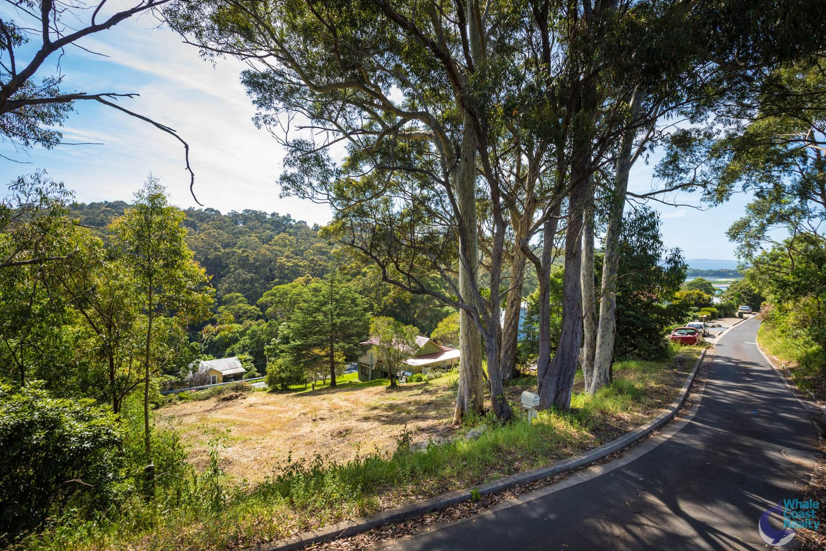 21 Princes Highway, North Narooma NSW 2546, Image 1