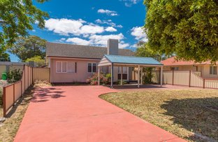 Picture of 36A Island Queen Street, Withers WA 6230