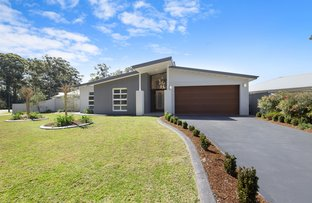 Picture of 19 Martin Place, Broulee NSW 2537