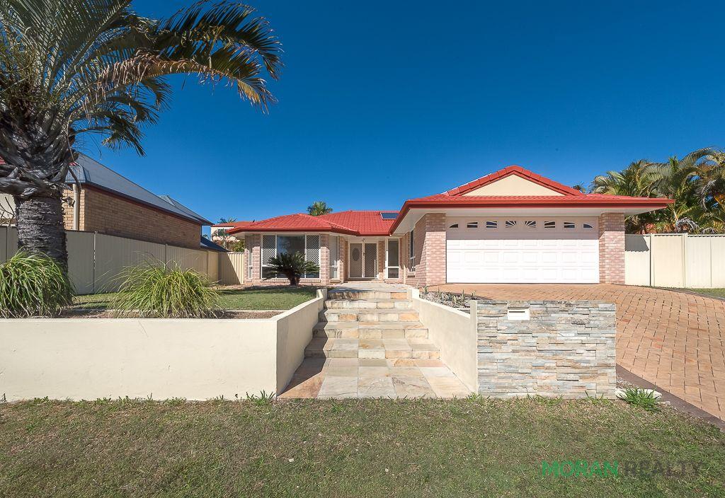 38 Desert Falls Crescent, Parkwood QLD 4214, Image 2