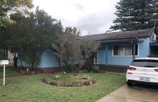 Picture of 12 Glenavon Street, Toukley NSW 2263