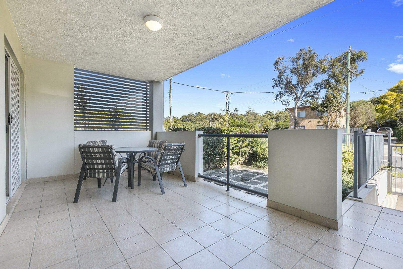 1/84 Tenby Street, Mount Gravatt QLD 4122, Image 0