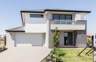 Picture of 16 Domingo Avenue, Clyde North VIC 3978