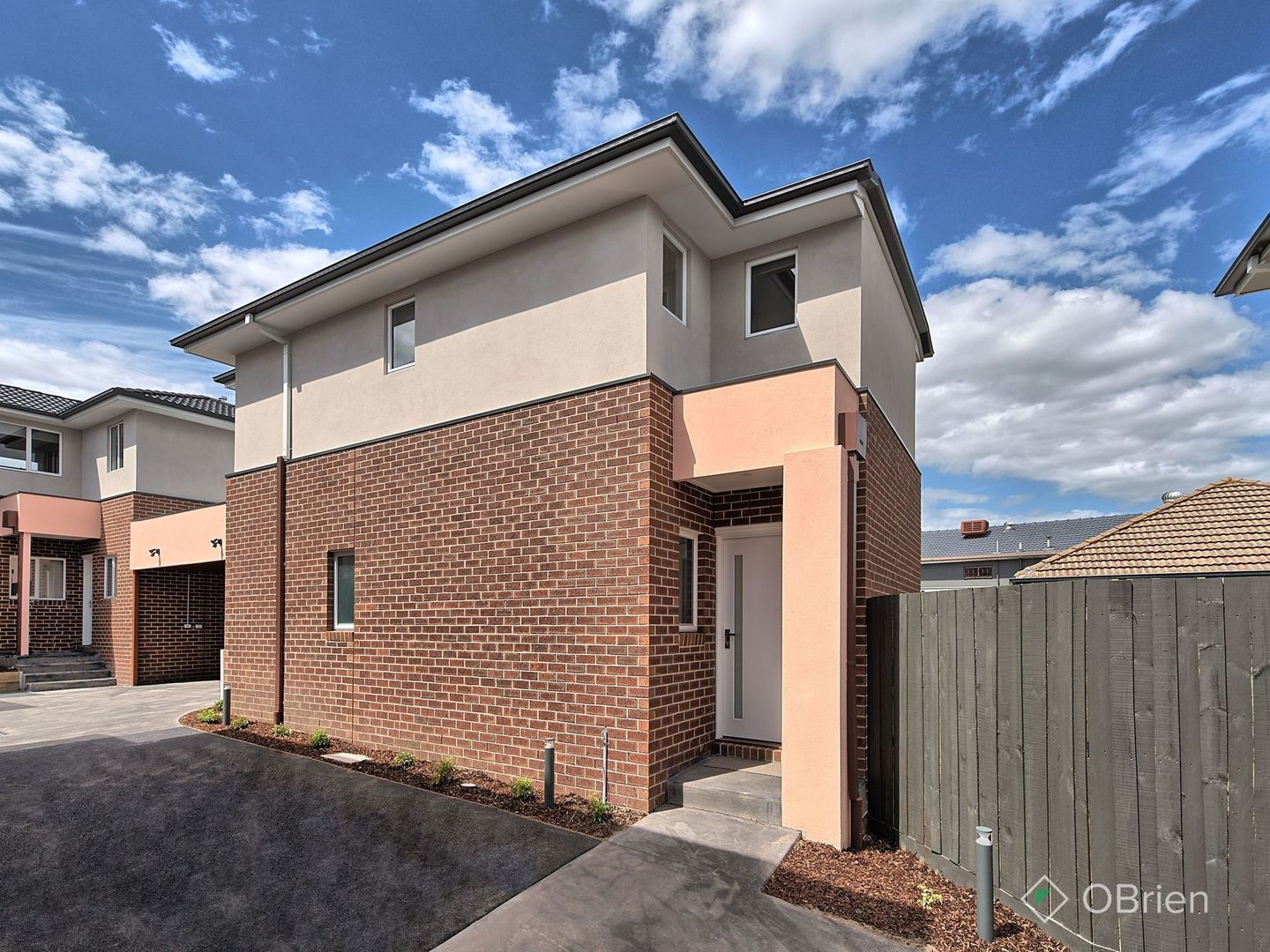 5/62 Rathcown Road, Reservoir VIC 3073, Image 1