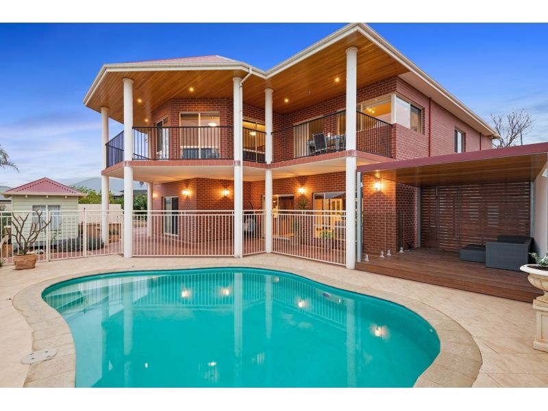 5 The Knoll, Somerville WA 6430, Image 0