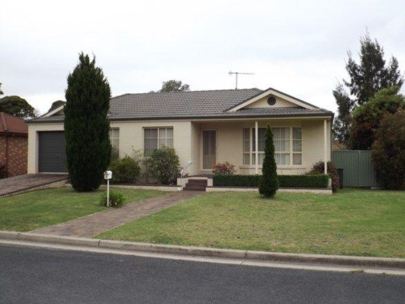 56 George Street, Tahmoor NSW 2573, Image 0