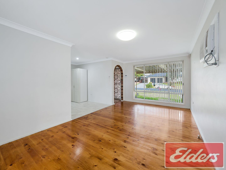 49 Allard Street, Penrith NSW 2750, Image 1