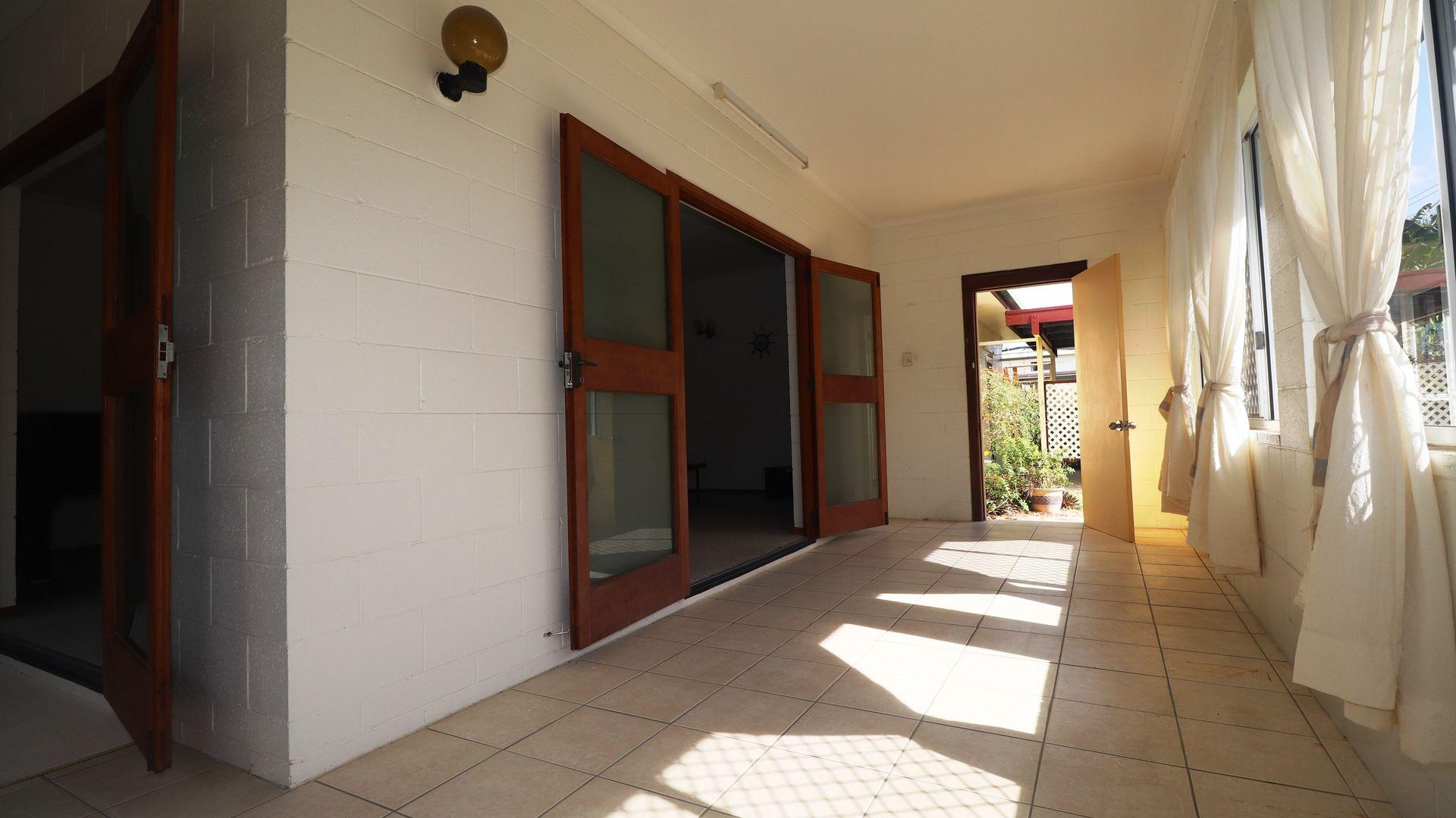 21 Ponti Road, Kelso QLD 4815, Image 1