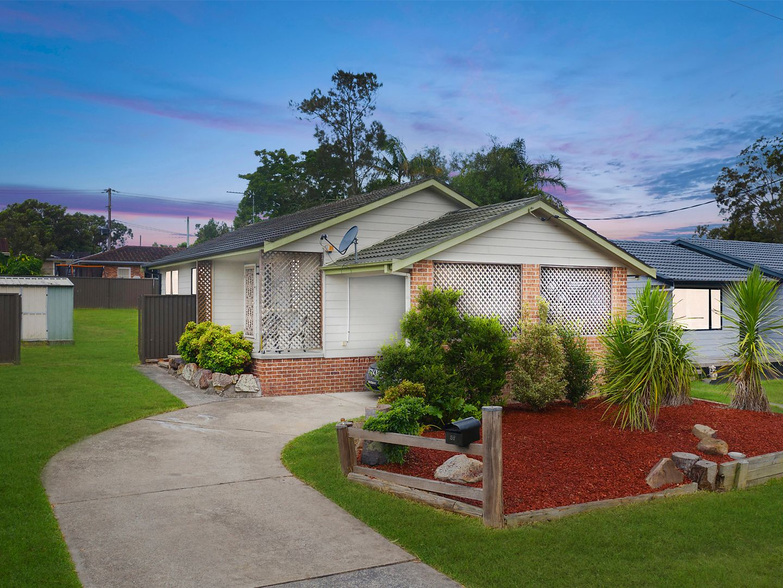 59 Kawana Avenue, Blue Haven NSW 2262, Image 0