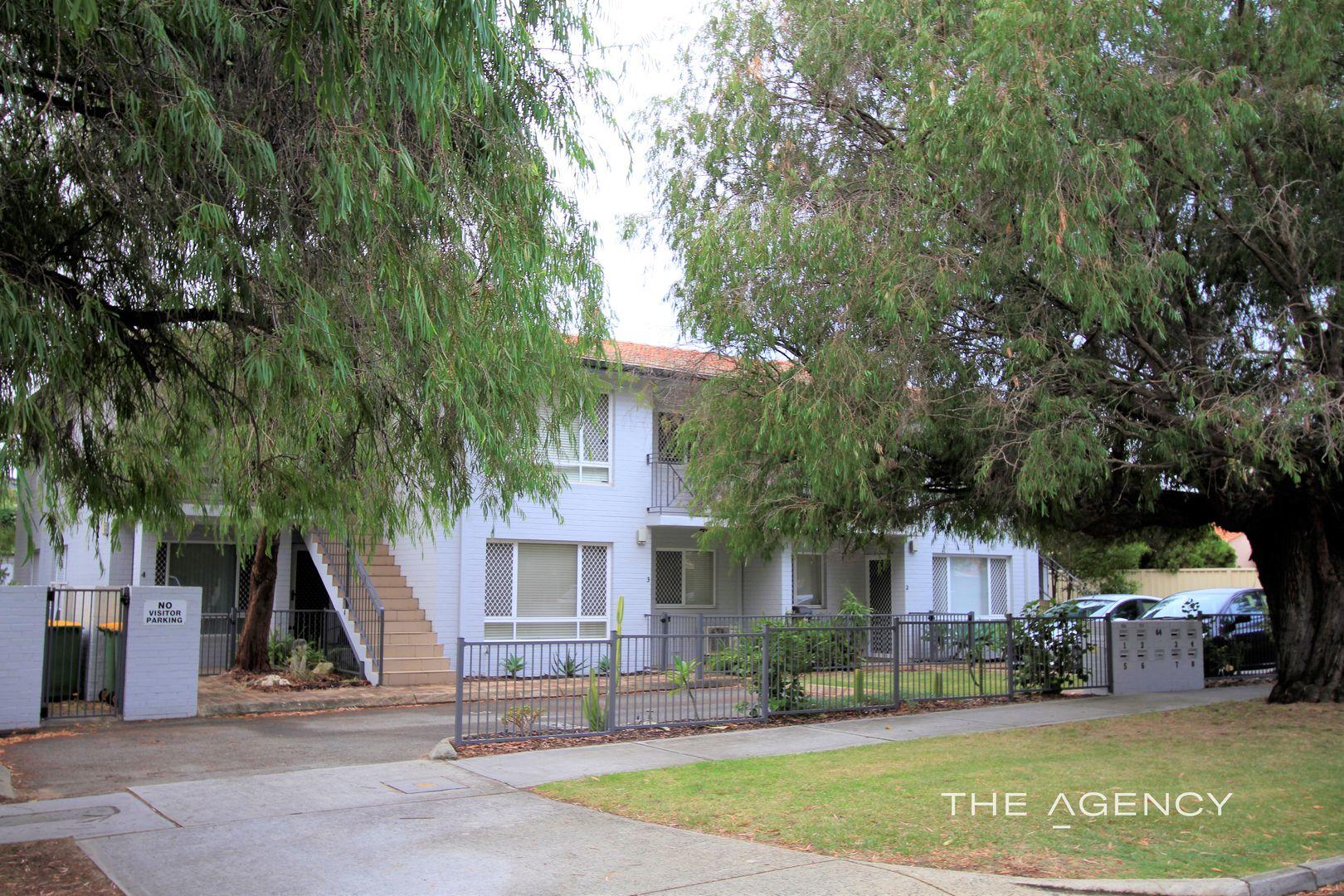 7/64 Gardner Street, Como WA 6152, Image 2