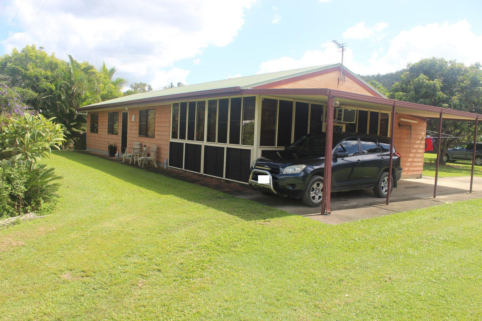 19 Bogga Road, Mount Pelion QLD 4741, Image 0