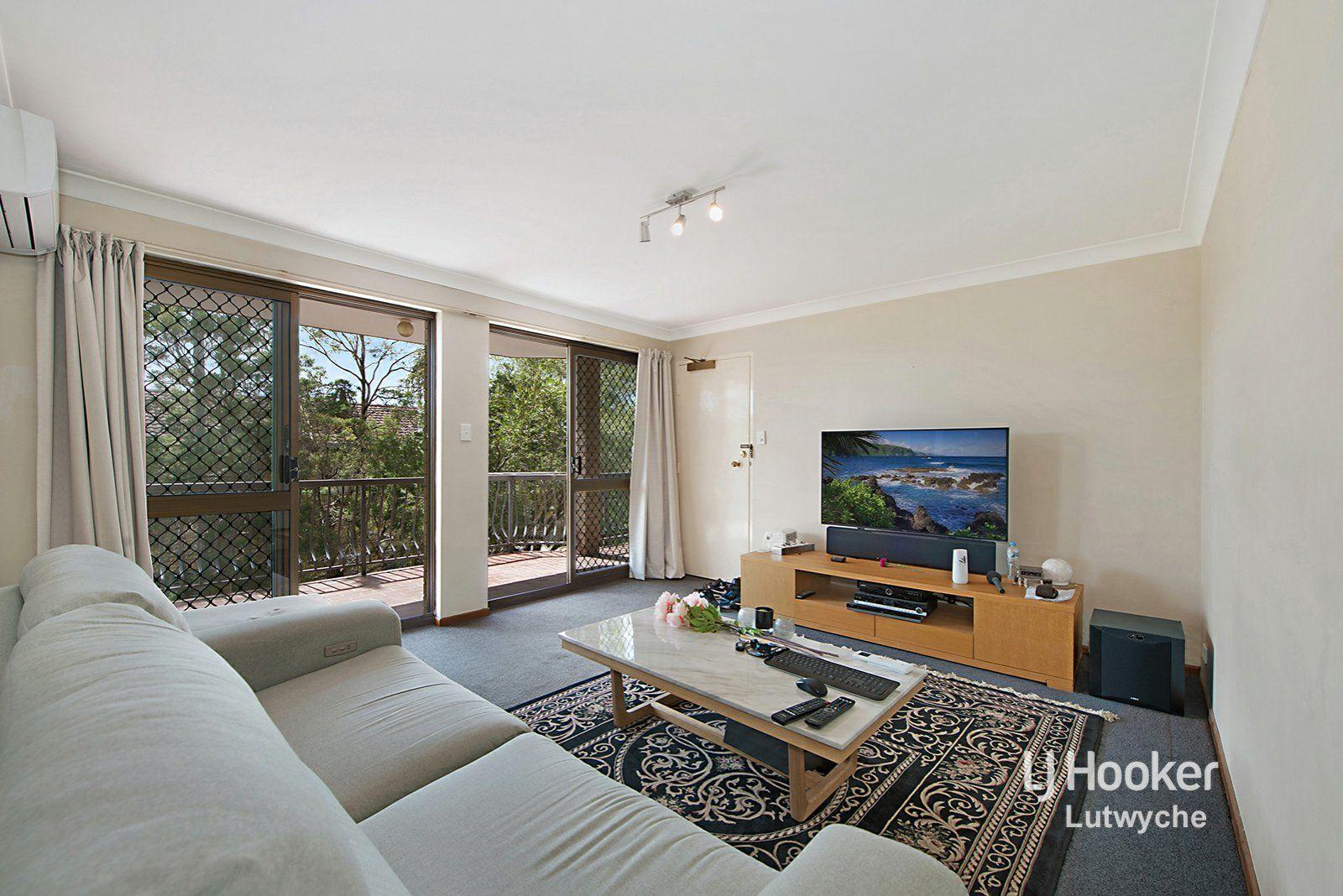 2/37 Victoria Terrace, Gordon Park QLD 4031, Image 2